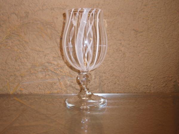 ガラスの鉢と小皿とワイングラス_b0132442_16280286.jpg