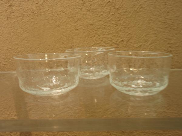 ガラスの鉢と小皿とワイングラス_b0132442_16281730.jpg