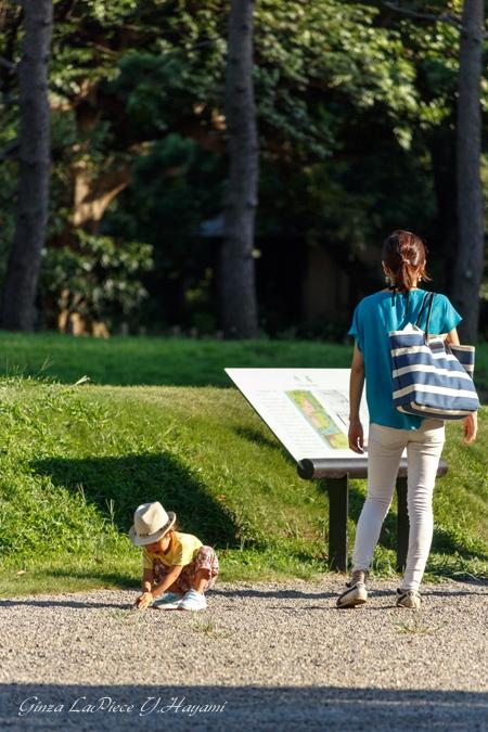 子供のいる風景 暑くても元気_b0133053_1232718.jpg