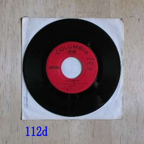 b0008058_1156557.jpg
