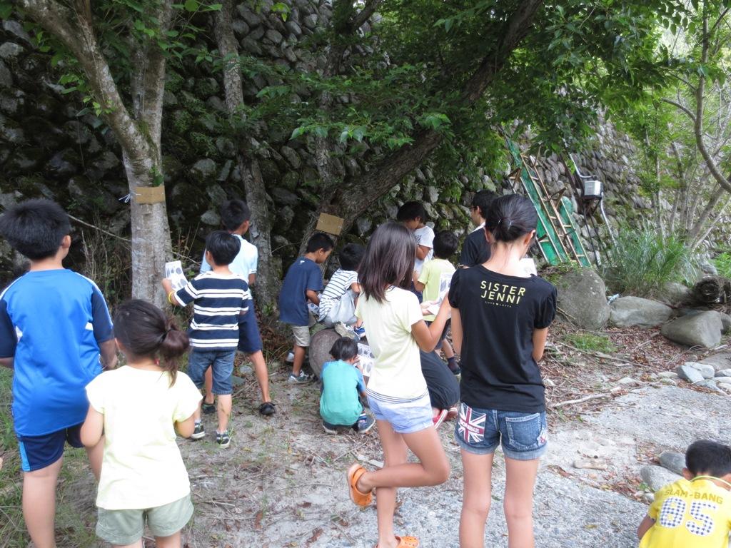 学童キャンプ_c0310571_20285613.jpg