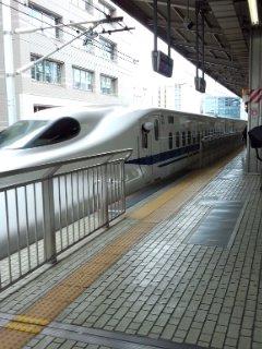 東京駅 駅弁屋 30品目バランス弁当_f0112873_12215068.jpg