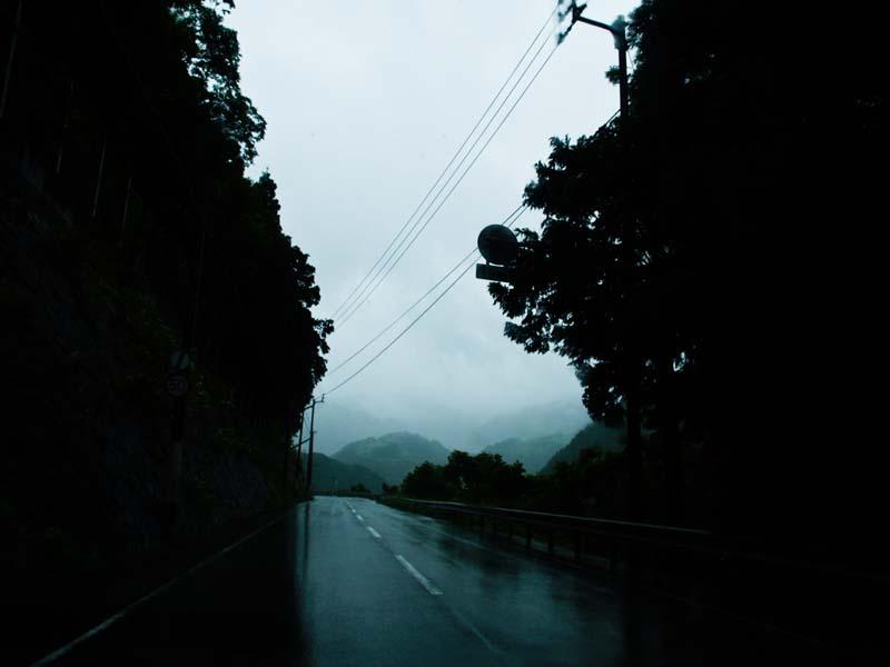 台風11号_d0127876_084450.jpg