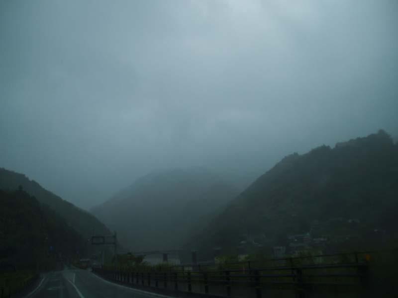 台風11号_d0127876_085130.jpg