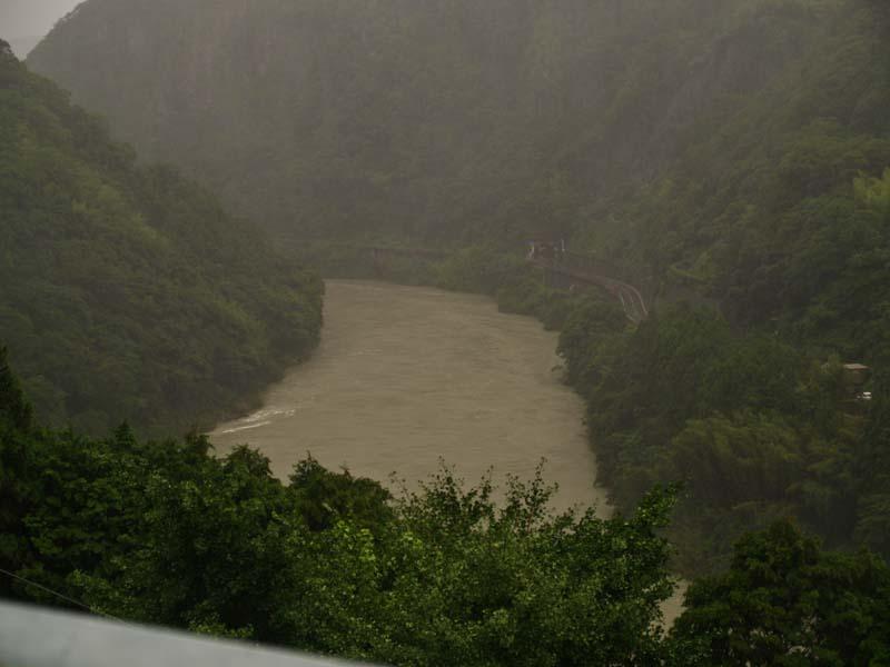 台風11号_d0127876_085375.jpg