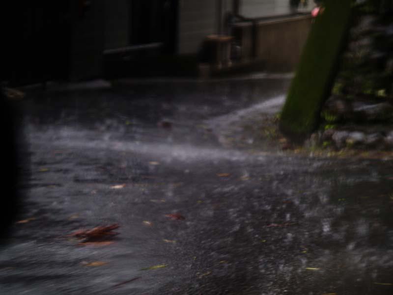台風11号_d0127876_085669.jpg