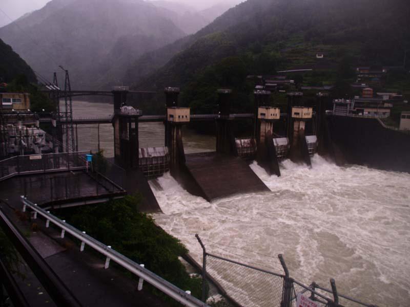 台風11号_d0127876_0908.jpg