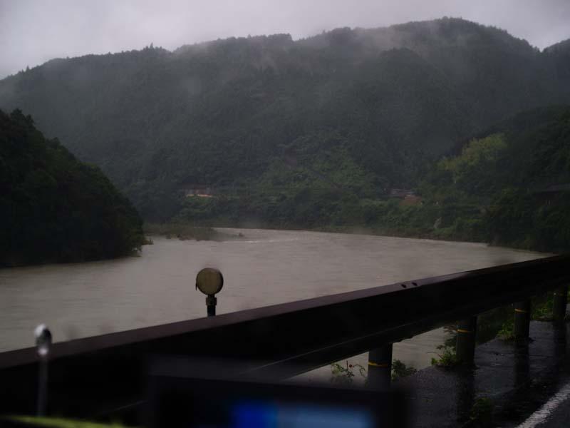 台風11号_d0127876_09554.jpg