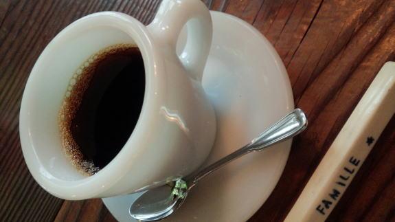 CAFE LA FAMILLE !_a0268377_15365579.jpg