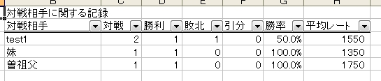 c0246180_17051251.jpg