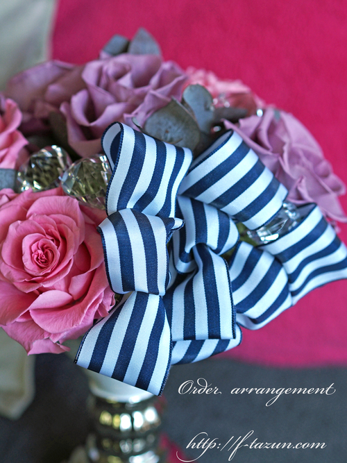 【Pink/Celebration/Thanking】_d0144095_12144034.jpg
