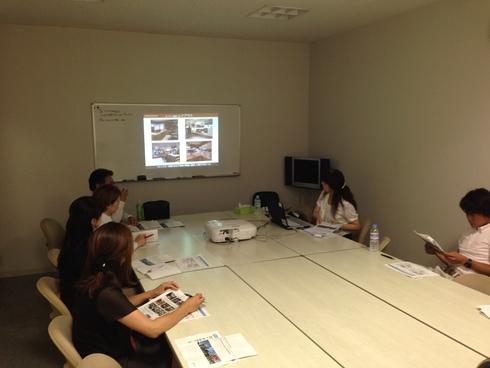 先日、広島建築改修研究会で勉強会を行いました!_b0078597_11321499.jpg
