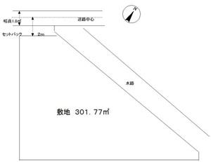 d0240201_14334054.jpg