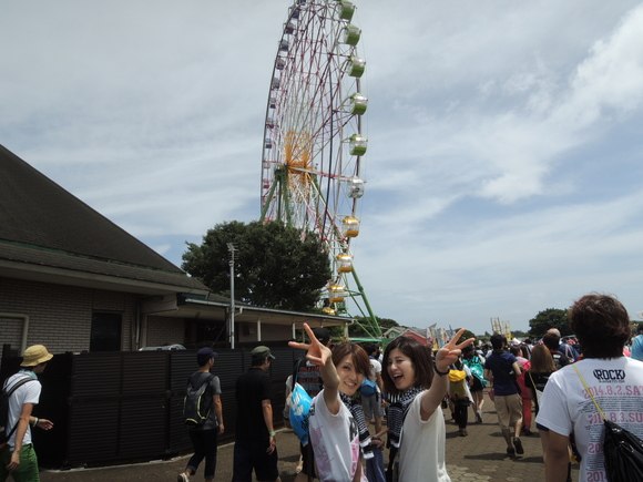 ROCK IN JAPAN FES.2014_e0312109_21453138.jpg
