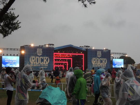 ROCK IN JAPAN FES.2014_e0312109_21472052.jpg