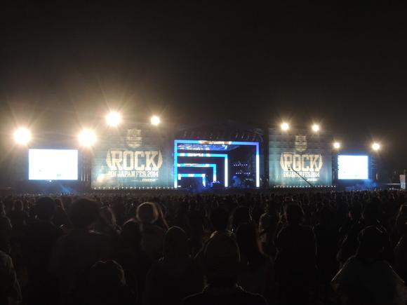 ROCK IN JAPAN FES.2014_e0312109_21482171.jpg