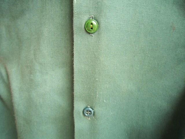 ビンテージの半袖ワークシャツ_a0182112_15442522.jpg