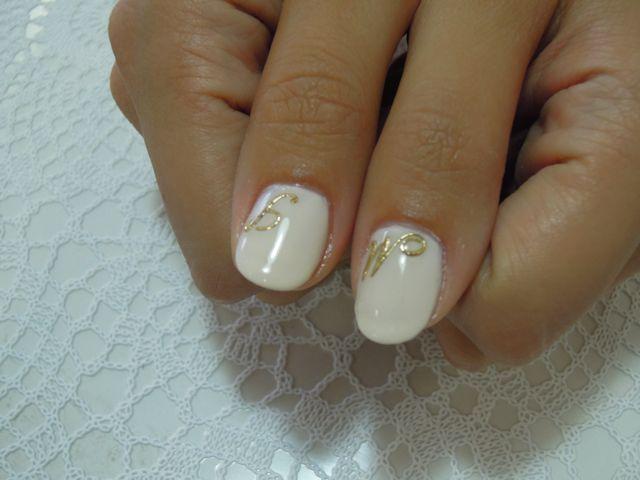 Pink Nail_a0239065_10521446.jpg