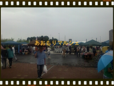 f0201565_135751.jpg