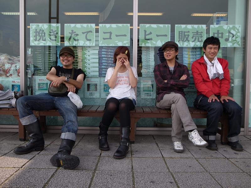 神戸までの長い長い道のり..._c0227366_0425343.jpg