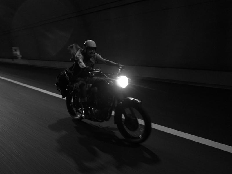 神戸までの長い長い道のり..._c0227366_0562629.jpg