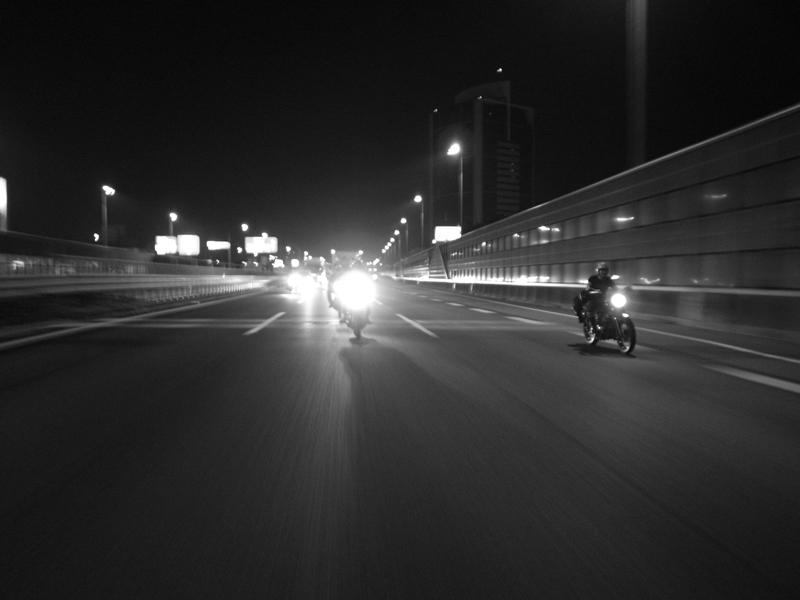 神戸までの長い長い道のり..._c0227366_2219207.jpg