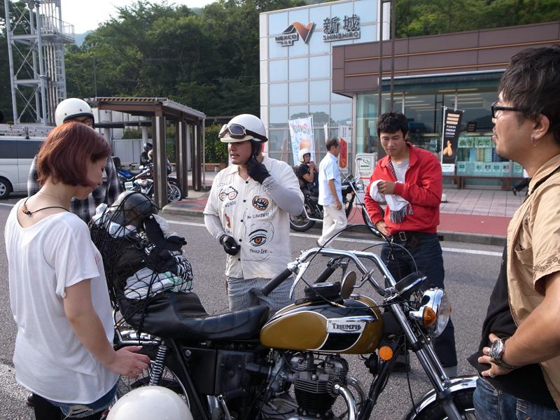 神戸までの長い長い道のり..._c0227366_22294087.jpg