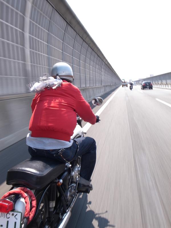 神戸までの長い長い道のり..._c0227366_22383086.jpg