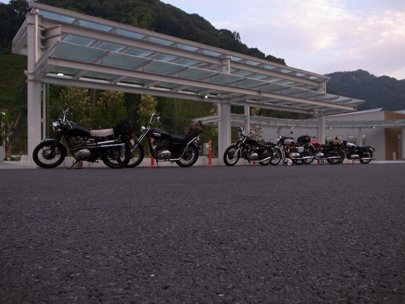 神戸までの長い長い道のり..._c0227366_23123764.jpg