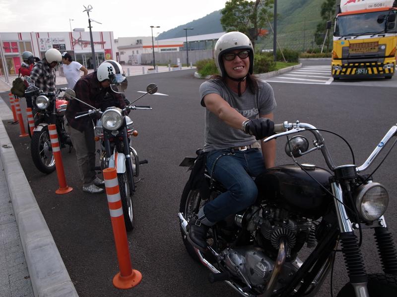神戸までの長い長い道のり..._c0227366_23271396.jpg