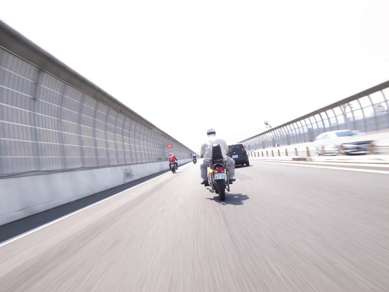 神戸までの長い長い道のり..._c0227366_7582030.jpg
