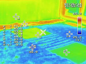 実測!~打ち水のタイミングを考える~_d0095873_13254393.jpg