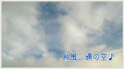 c0072486_19365493.jpg