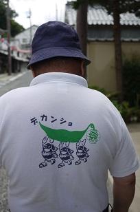篠山「デガンショ祭(まつり)」第62回_f0226293_23391615.jpg
