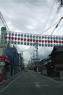 篠山「デガンショ祭(まつり)」第62回_f0226293_2343033.jpg