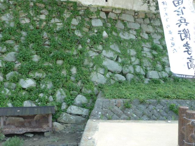 f0166694_19102681.jpg