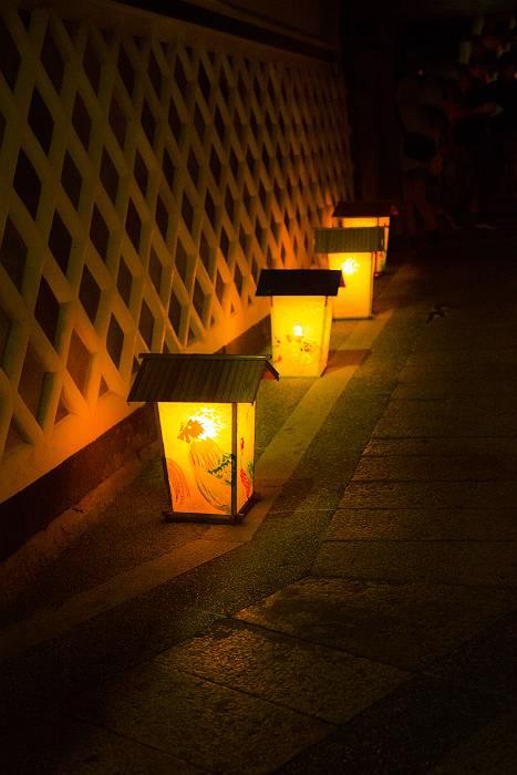 灯篭祭り_c0077395_14561926.jpg