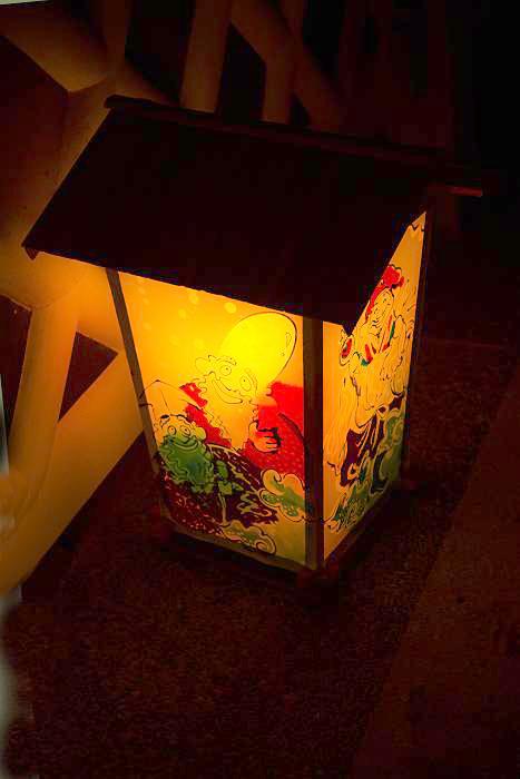 灯篭祭り_c0077395_14563423.jpg