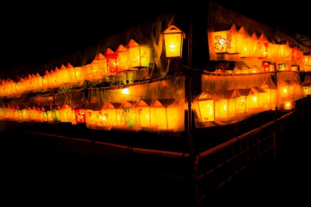 灯篭祭り_c0077395_14573295.jpg
