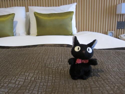 東京での定宿になりそうな予感のホテル・・・_d0240098_05274089.jpg