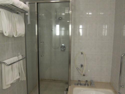 東京での定宿になりそうな予感のホテル・・・_d0240098_05275783.jpg