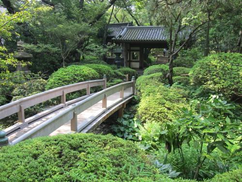 東京での定宿になりそうな予感のホテル・・・_d0240098_05305559.jpg