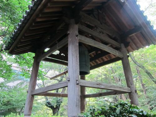 東京での定宿になりそうな予感のホテル・・・_d0240098_05311672.jpg