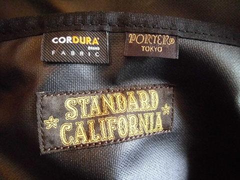 PORTER×STANDARD CALIFORNIA_e0169535_18193445.jpg