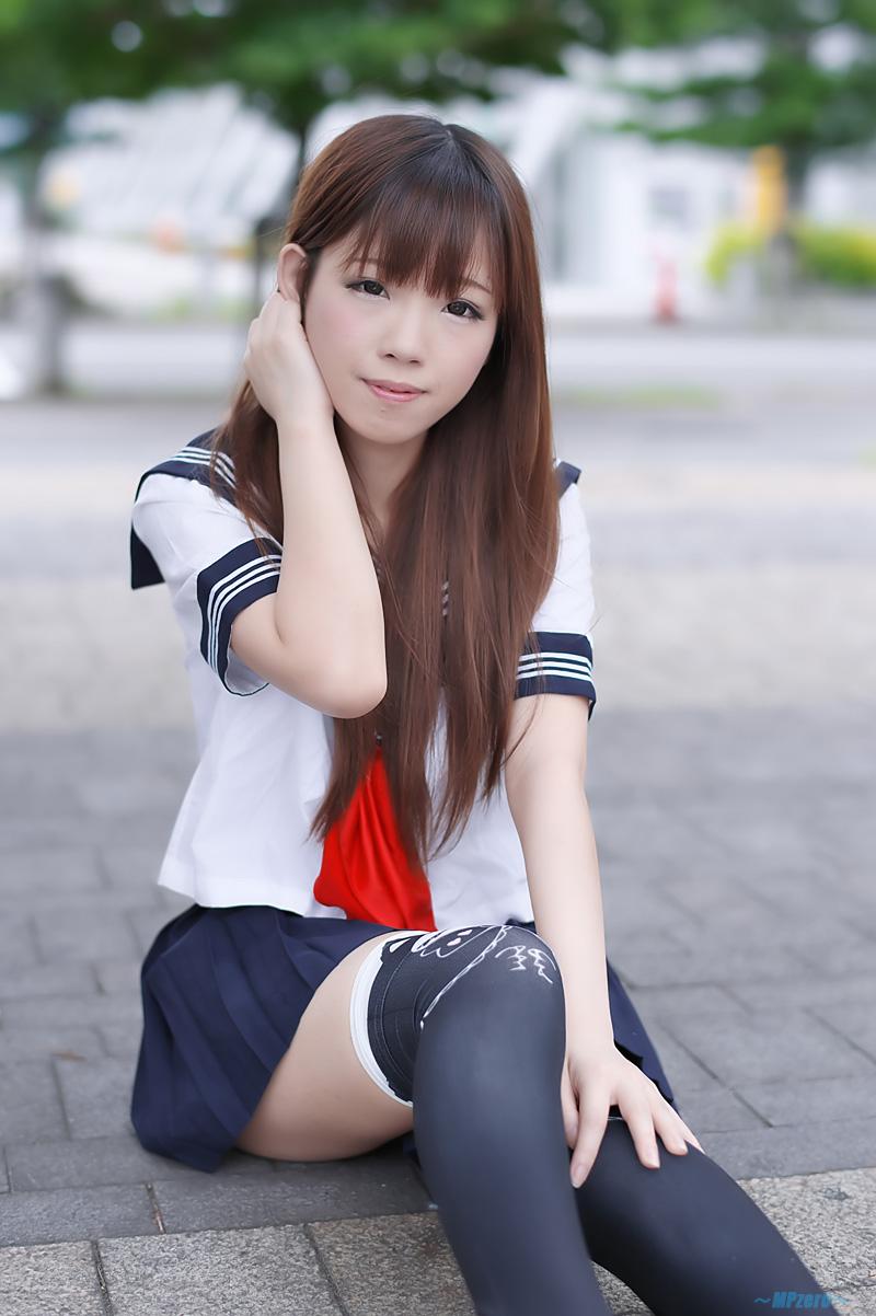 f0130741_9371481.jpg