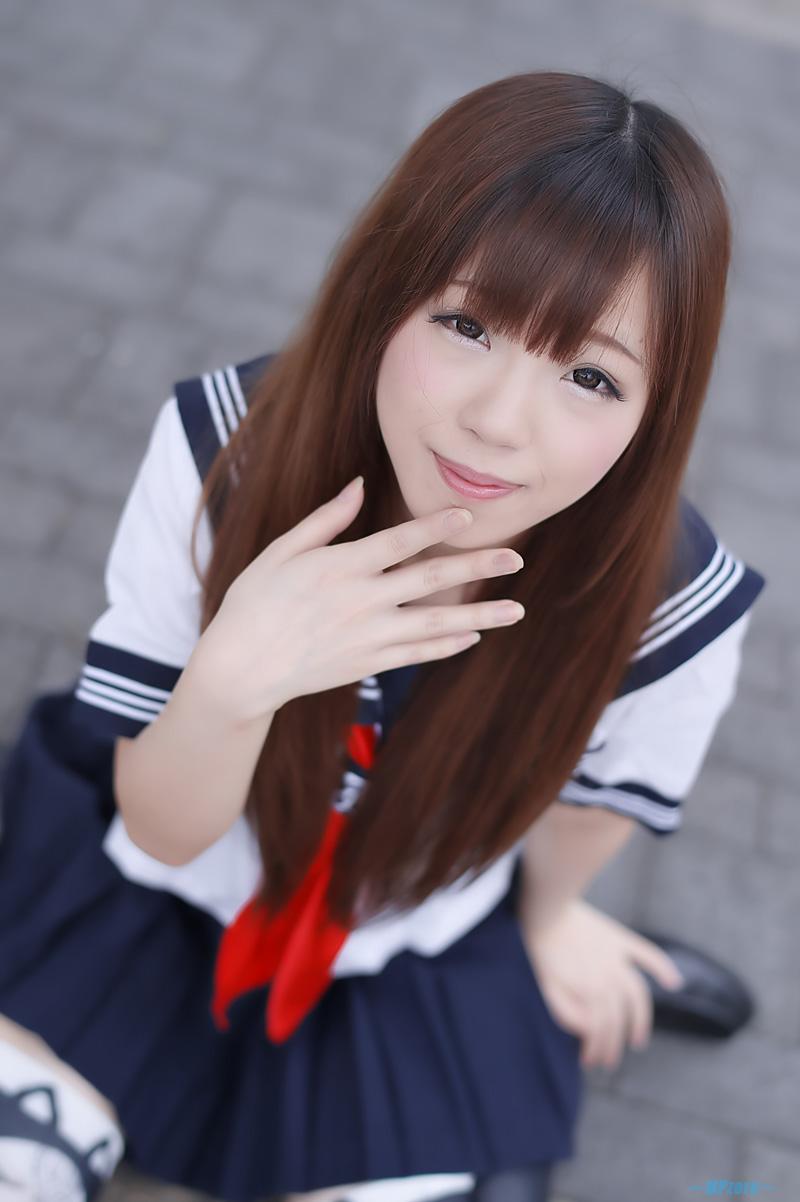 f0130741_937489.jpg