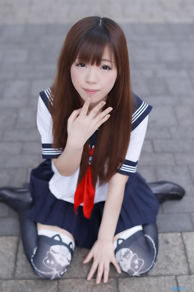 f0130741_938771.jpg