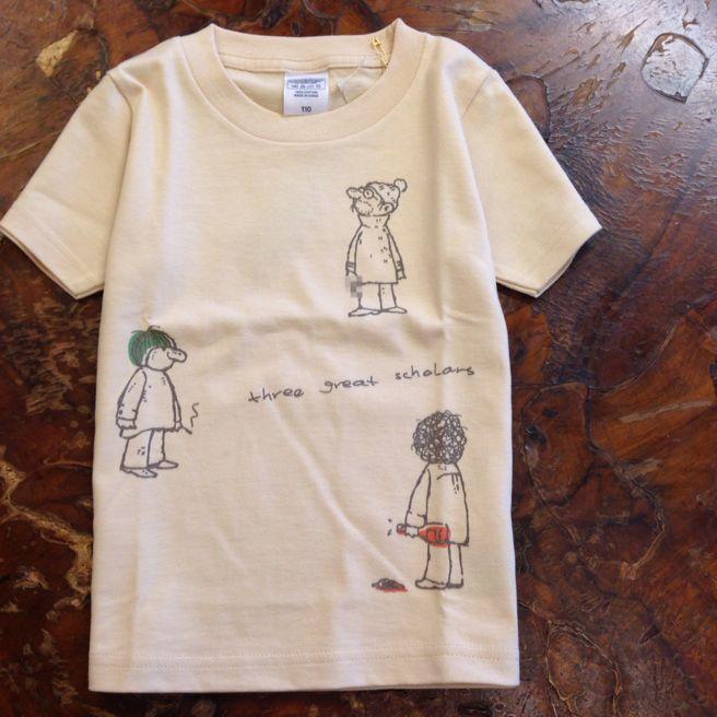 『Kids Item』特集③_d0227059_0105882.jpg