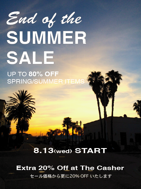 END of the SUMMER SALE & WACKO MARIA 2014 AW START!!_f0020773_20562375.png