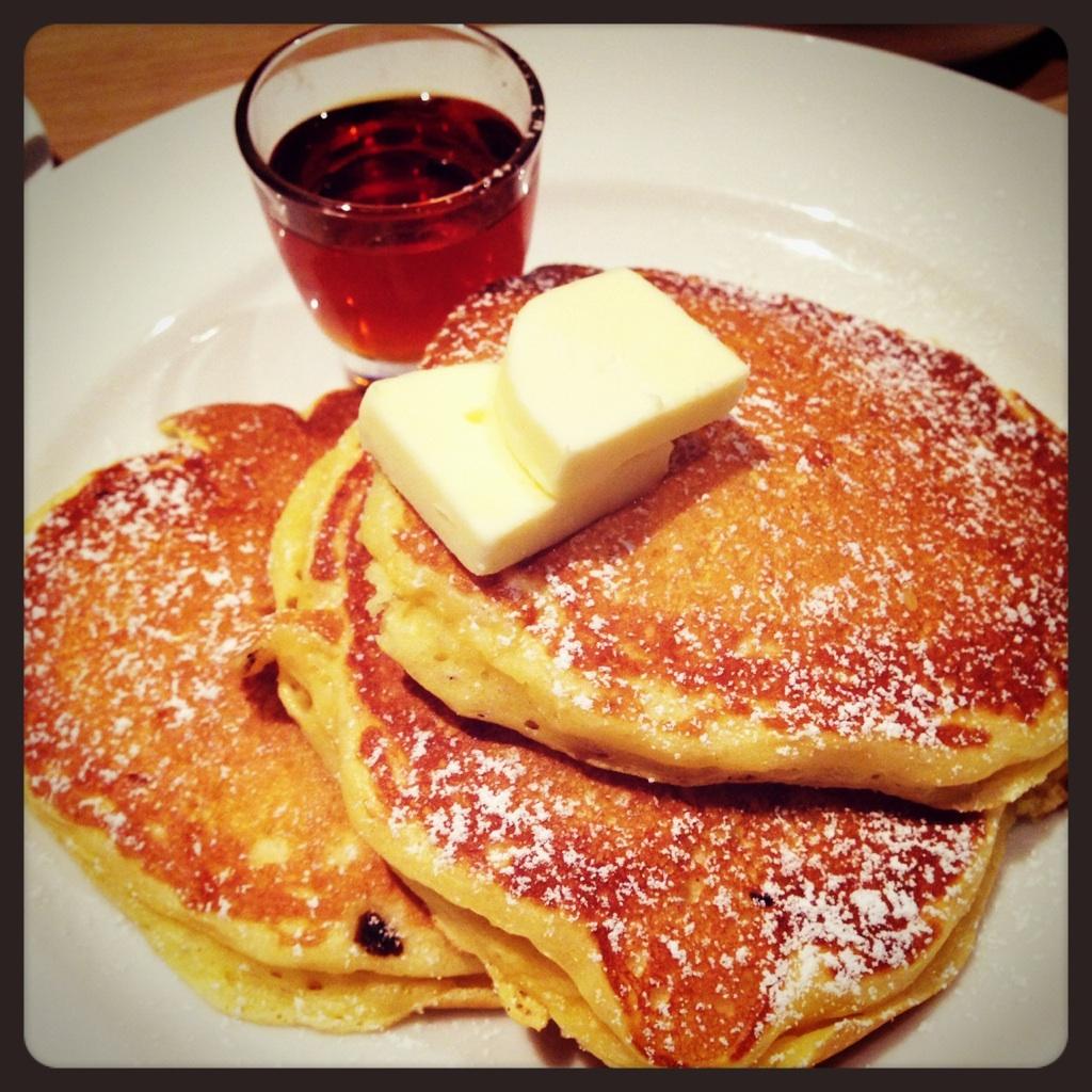 pancake @urge_d0209386_13484853.jpg